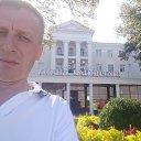 Фото Михаил, Красноярск, 45 лет - добавлено 19 апреля 2021