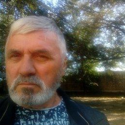 Виктор, 57 лет, Ставрополь