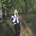 Фото Евгения, Иркутск, 19 лет - добавлено 20 мая 2021 в альбом «Мои фотографии»