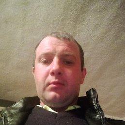 Вьтальй, 25 лет, Косов