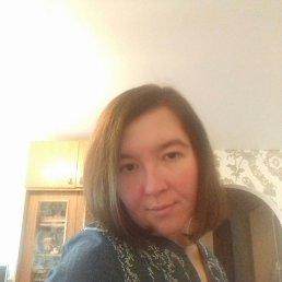 Катюша, 28 лет, Куса
