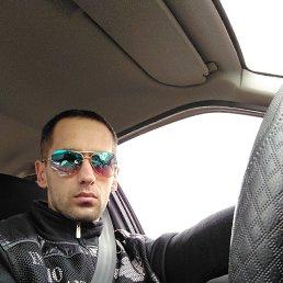 Коляшка, 33 года, Азов