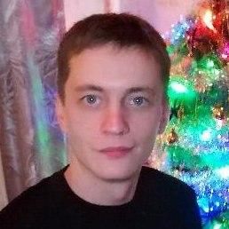 Ренат, Екатеринбург, 29 лет