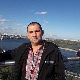 Михаил, 41 год, Червоноград