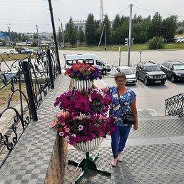 Марина, 43 года, Новосибирск