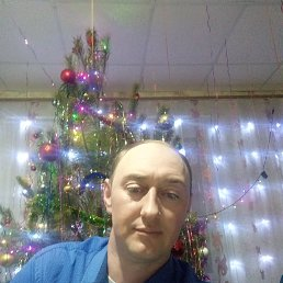 Дима, 36 лет, Новосибирск