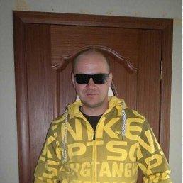 Фото Игорь, Батайск, 38 лет - добавлено 27 февраля 2021