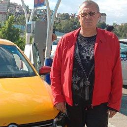 Андрей, 49 лет, Сочи