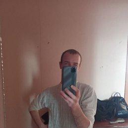 Фото Андрей, Астрахань, 29 лет - добавлено 22 февраля 2021