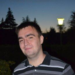 Роман, Волгоград, 30 лет
