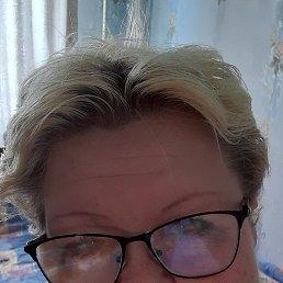 Марина, 58 лет, Кандалакша