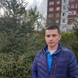 PloHis, 34 года, Ставрополь