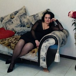 Виолетта, 42 года, Ставрополь
