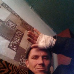 Слава, 37 лет, Владивосток