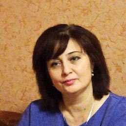 Людмила, 45 лет, Саранск