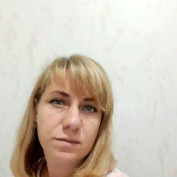 Наталья, 41 год, Москва