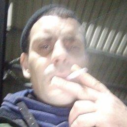 Олексій, 33 года, Ивано-Франковск