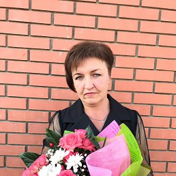 Виктория, 44 года, Самара
