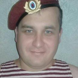 Илья, Барнаул, 30 лет