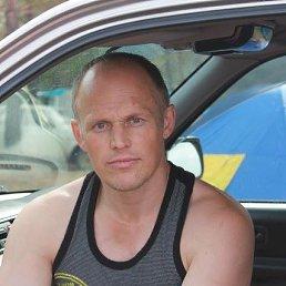 Александр, 52 года, Иркутск