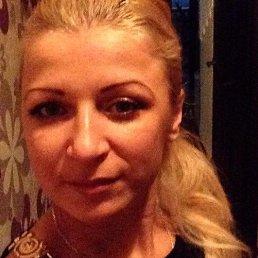 Алена, Тула, 41 год