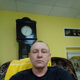 Сергей, 45 лет, Москва