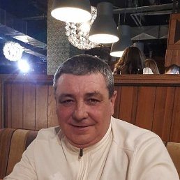 Георгий, 49 лет, Новосибирск