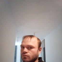 Денис, 33 года, Новосибирск