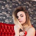 Фото Оля, Санкт-Петербург, 24 года - добавлено 31 января 2021 в альбом «Мои фотографии»