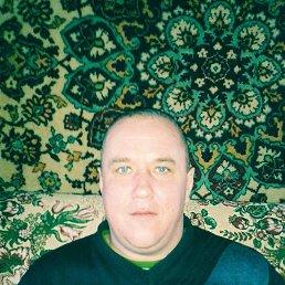 Виктор, 49 лет, Куровское