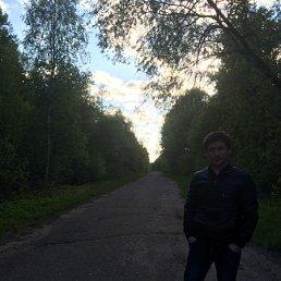 Николай, 33 года, Чебоксары