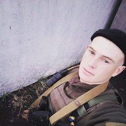 Денис, 24 года, Кировоград