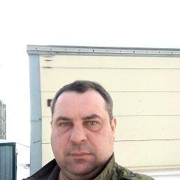 Дмитриц, Пласт, 40 лет