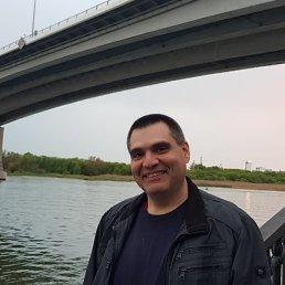 Валерий, 41 год, Азов