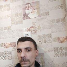 Андрей, 33 года, Жигулевск