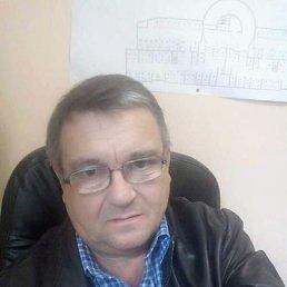 Александр, 55 лет, Харьков