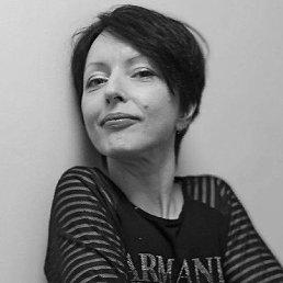 Фото Юлия, Санкт-Петербург, 42 года - добавлено 11 февраля 2021