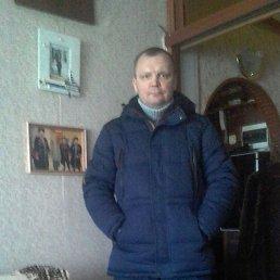Дмитрий, 44 года, Ижевск