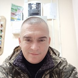 Юрий, 43 года, Одесса