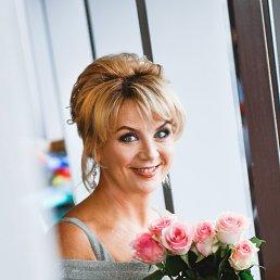 Irina, 57 лет, Выборг