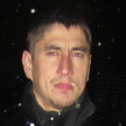 Валера, Тверь, 35 лет