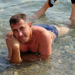 Эдуард, 50 лет, Светлоград