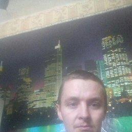 Иван, 29 лет, Омск