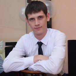 Mr, Минск, 33 года