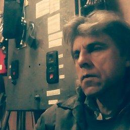 Владаимир, 52 года, Луганск