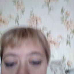 Лена, 41 год, Ставрополь