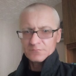 Олег, Могилёв, 47 лет