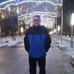 Алексей, 40 лет, Королев