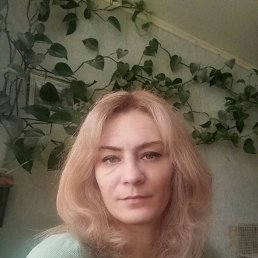 Екатерина, 36 лет, Александров