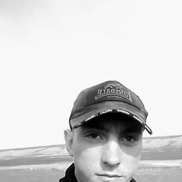 Иван, 21 год, Краснодар